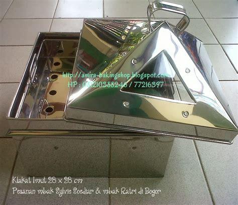 Harga Klakat Amira Baking Shop amira baking shop pesanan khusus a k a made by request