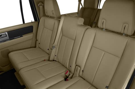 Expedition E6681 Leather Original 2 new 2017 ford expedition el price photos reviews safety ratings features