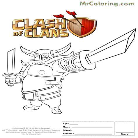 imagenes de minions uniformados dibujos para colorear e imprimir clash royale barrakuda info