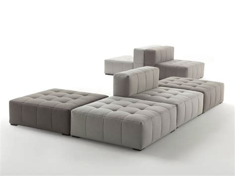 modular sofas for small spaces modular sofas for small spaces loccie better homes