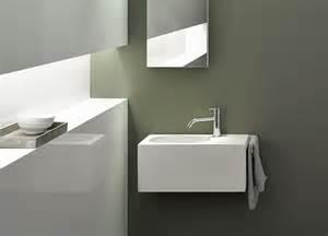 Ikea Bathroom Vanity Ideas lavabos para ba 241 os estrechos dikidu com