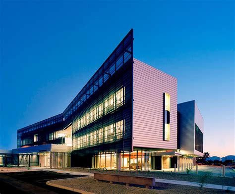 architecture   address americas mental health
