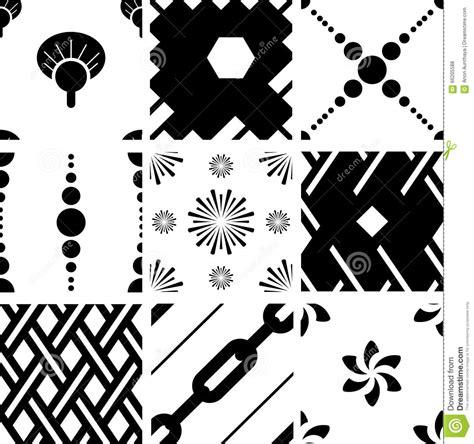seamless pattern maker software seamless pattern stock vector image 66205588