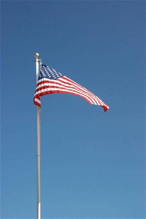 what do the colors of the american flag stand for what do the colors on the american flag stand for