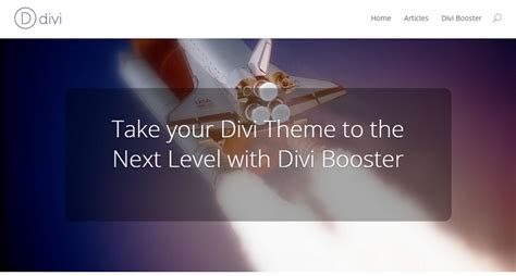 div opacity add semi transparent background to divi slider text divi