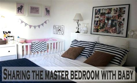 a gallery of children s floor beds apartment therapy a gallery of childrens floor beds toddler bed in parents