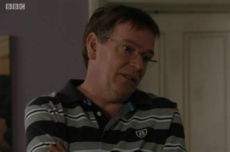 Ian Beale S House Layout | will ian beale leave eastenders soap legend plans escape