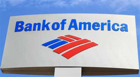 bank oferica bank of america banking sign in id autos post