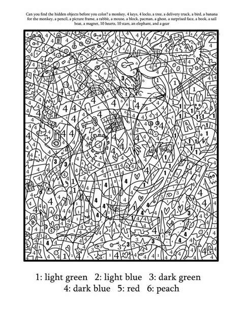 leatherface coloring pages google search coloring abstract coloring pages google search designs to color