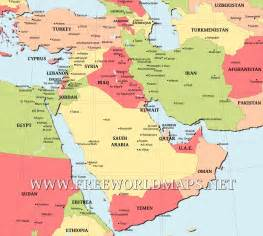 middle east map with rivers best photos of labeled map of the middle east africa middle east map middle east map