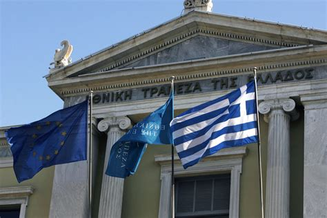 banks in greece banks need 15 8 billion the national herald