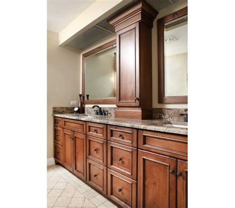 Master Bathroom Vanity 23 Best Images About Master Bathroom On Sinks Vanities And Cabinets