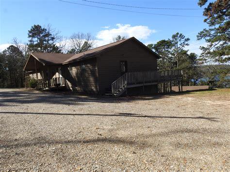Murfreesboro Arkansas Cabins by Lodging In Murfreesboro Ar Swaha Lodge Marina