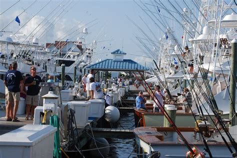 crab boat rental ocean city md 38 best images about ocean city maryland on pinterest