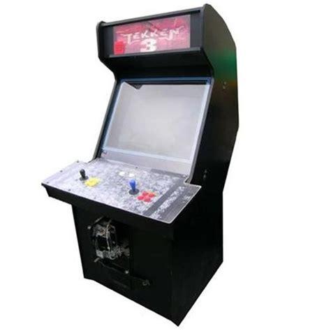 Tekken 3 Arcade Cabinet by Tekken 3 Arcade Cabinet Www Cintronbeveragegroup