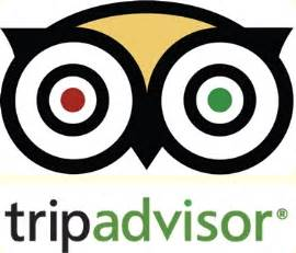 Tripadvisor Restaurants Tripadvisor Faces Investigation After Review