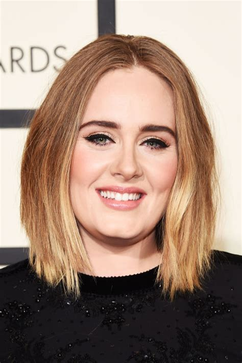 daily hairstyles for round face 15 cute hairstyles for round faces 15 short medium and