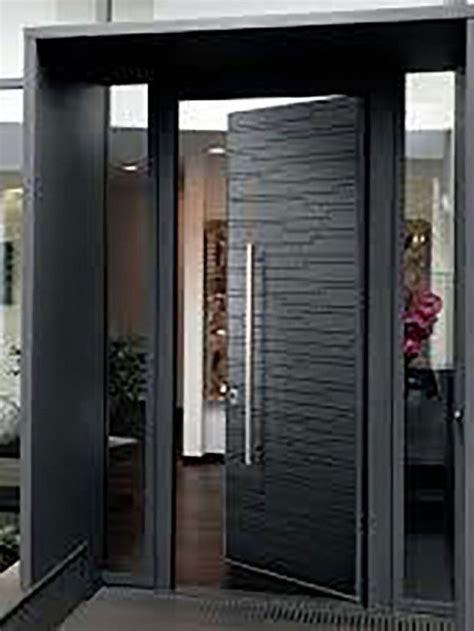quanto costa porta blindata dierre awesome prezzi porta blindata images acrylicgiftware us
