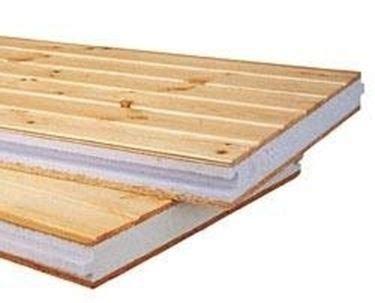 isolanti termici per soffitti pannelli isolanti da interno isolamento