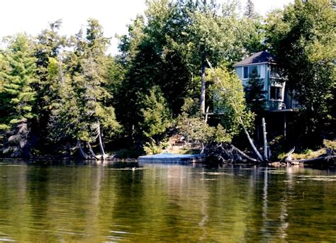 cottage airbnb 16 vacation homes you can rent on airbnb bob vila