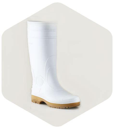 Sepatu Boots Toyobo sepatu toyobo boots karet surabaya jual sepatu toyobo