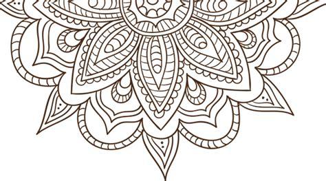 mandala tattoo png mandala im 225 genes 183 pixabay 183 descarga im 225 genes gratis