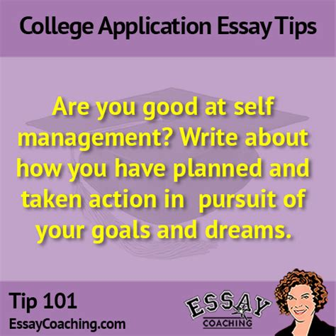 College Application Essay Coach Essay Coaching Announcing Essay Coaching Tiptuesday Essay Coaching
