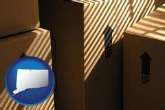 moving and storage companies fairfield county ct boxes manufacturers wholesalers in connecticut