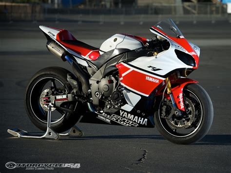 Stiker Twobrother Racing track bike colors yamaha r1 forum yzf r1 forums