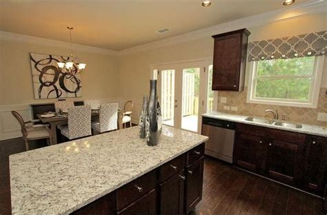 buford townhome living in laurel landing neighborhood at