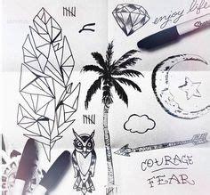 kians tattoos 1000 images about tattoos on sam pottorff