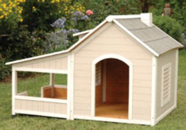 how to build a small dog house out of wood large and small dog houses free ship no tax