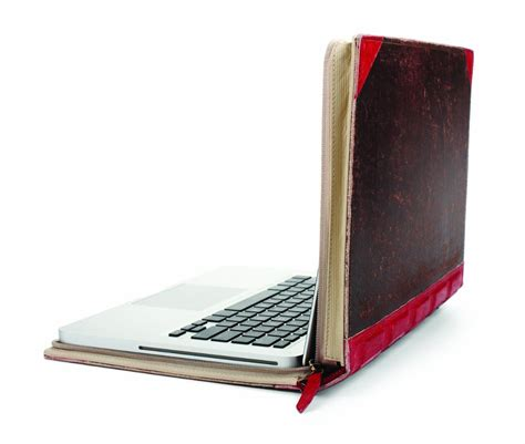 macbook pro case excellent macbook pro case for the ultimate bookworm bit