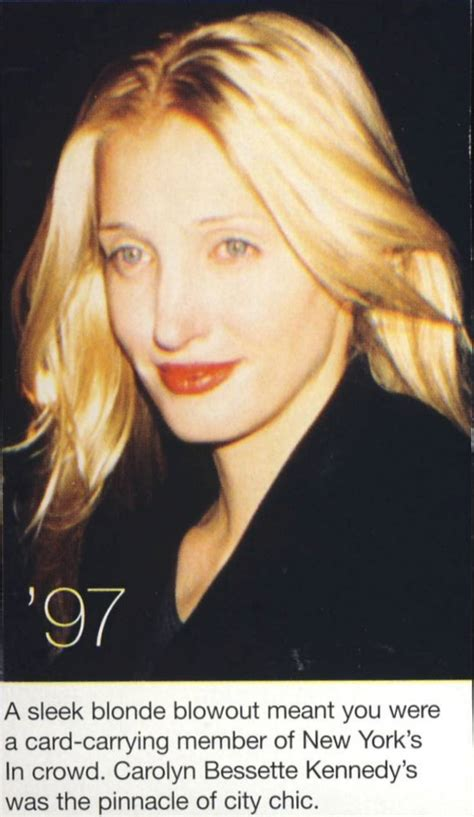 carolyn bessette kennedy 1000 images about kennedy bessette on pinterest carolyn