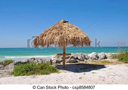 tiki hutte tarif hutte barre plage hutte plage ext 233 rieur barre image