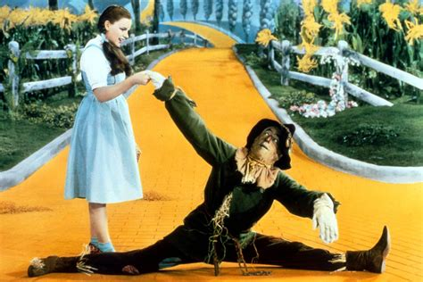 wizard of oz wizard of oz stills classic photo 19565921 fanpop