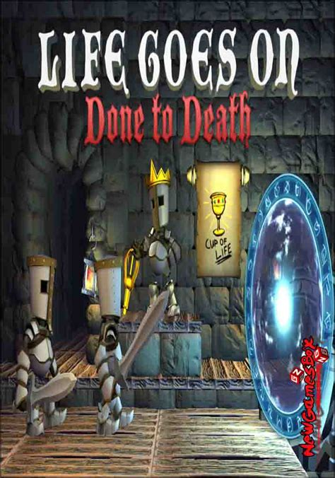 life goes on done to death free download life goes on done to death free download pc game setup