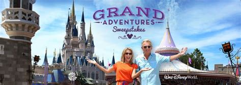 Wheel Of Fortune Sweepstakes Puzzle Solutions - wheel of fortune grand adventures sweepstakes puzzle solutions