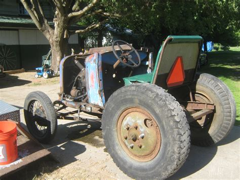doodlebug for sale chevy doodlebug for sale autos post