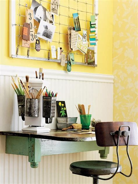 25 home decor 25 home office d 233 cor ideas to bring spring to your workspace digsdigs