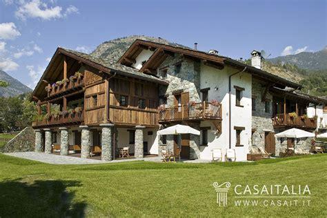 vendita valle d aosta cervinia vincent hotel in vendita