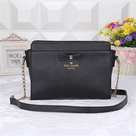 29 Kate Spades by Kate Spade Messenger Bags In 320745 29 30 Wholesale
