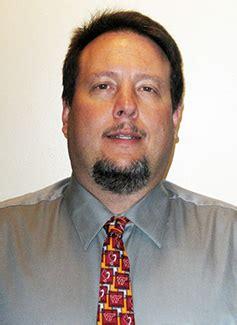 kcdc hires gilbert as senior vice president of housing