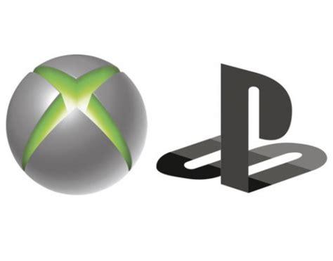 nuove console ecco i prezzi della ps4 e xbox 720 chiccheinformatiche