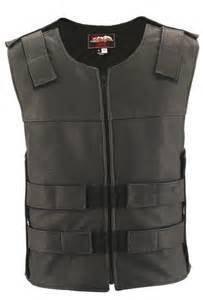 bullet proof vest deals on 1001 blocks
