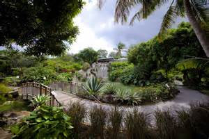 horaires jardin botanique deshaies