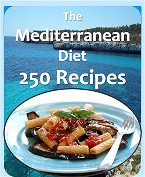the noobs mediterranean cookbook simple mediterranean recipes for healthy books the mediterranean diet cookbook 250 mediterranean diet