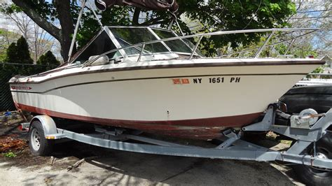 grady white boats for sale long island grady white boat for sale from usa