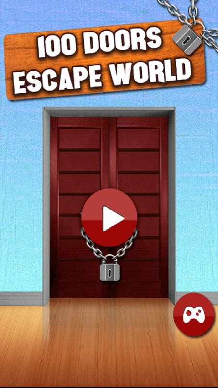 100 Floors 84 Android - 100 doors escape world apk free puzzle