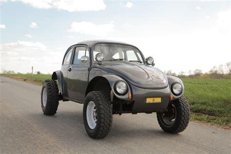 vw baja buggy fourtitude com wtt 1977 vw baja bug